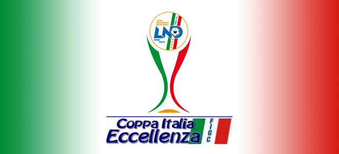 COPPA ITALIA : SANMICHELESE VITTORIOSA NELLA TRASFERTA DI CASTELVETRO (2-4).