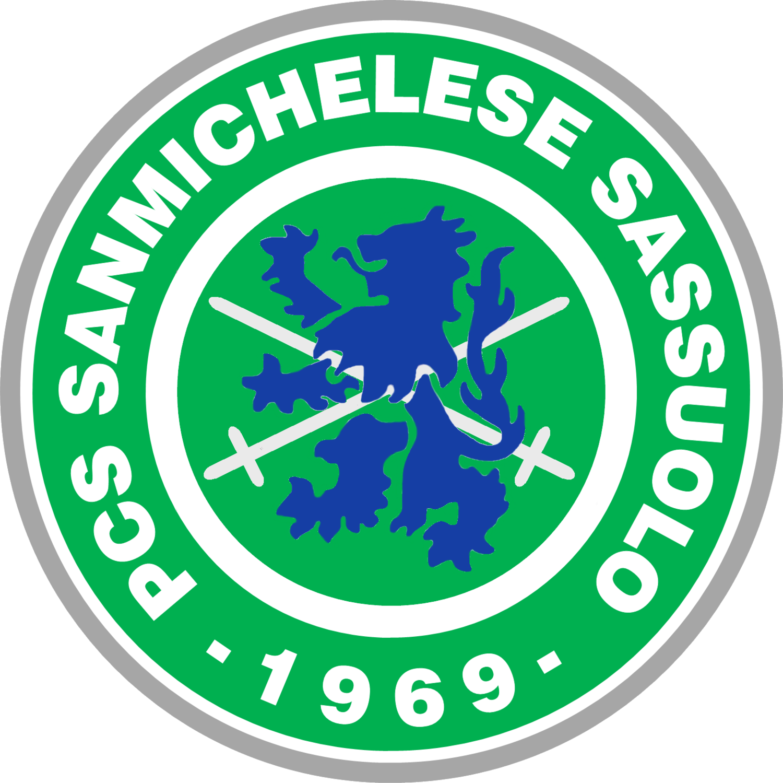 Sito Ufficiale PCS SanMichelese