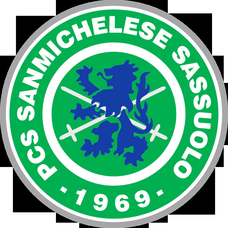 PCS SanMichelese Calcio